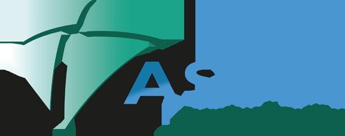ASPA Retina Logo