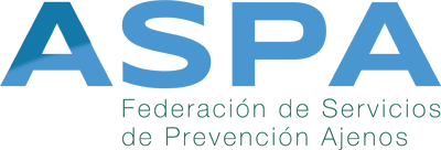 ASPA Sticky Logo Retina